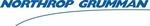 Northrop Grumman Corporation