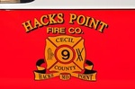 Hack's Point Fire Company