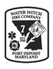 Water Witch Fire Co. Inc.
