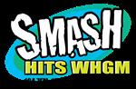 WHGM Smash Hits
