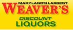 Weaver's Liquors