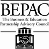 Business and Education Partnership Advisory Council (BEPAC)
