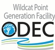 Old Dominion Electric Cooperative