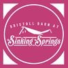 Sinking Springs