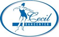 Cecil Dancenter