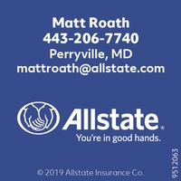 The Roath Agency - Allstate