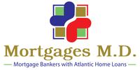 Atlantic Home Loans