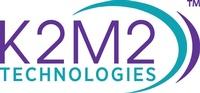 K2M2 Technologies