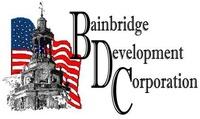Bainbridge Development Corporation