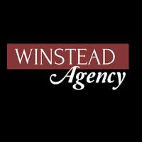 Winstead Insurance Agency
