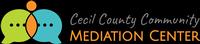 Cecil County Community Mediation Center