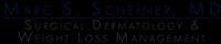 Cecil Dermatology