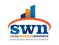 Susquehanna Workforce Network, Inc.