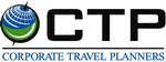Corporate Travel Planners, Inc.