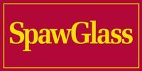 SpawGlass Contractors, Inc.