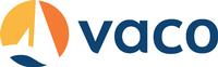 Vaco/Aventine Hill Partners