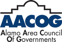 Alamo Area Council of Governments*AACOG