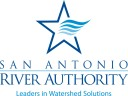 San Antonio River Authority
