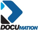 DOCUmation, LLC