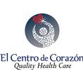 El Centro de Corazon