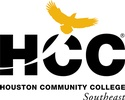 Houston Community College - SE