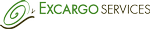 Excargo Services Inc