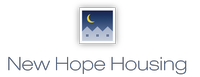 New Hope Housing, Inc
