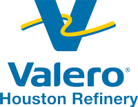 Valero - Houston Refinery