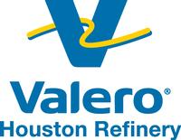 Valero - Houston Refinery