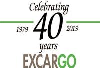 Excargo Services Inc
