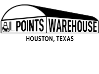 All Points Warehouse Inc