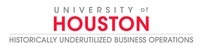 University of Houston - (HUB) Operations Department