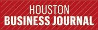 Houston Business Journal