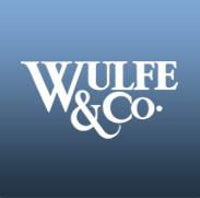 The Wulfe Family