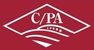 Cooper/Ports America, LLC