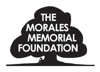 The Morales Memorial Foundation