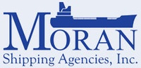 Moran Shipping Agencies, Inc