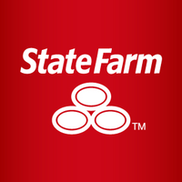 Noel Vallejo State Farm Insurance - Agent