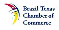 Brazil-Texas Chamber of Commerce