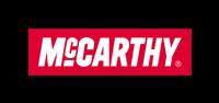 McCarthy Building Companies, Inc