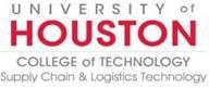 Supply Chain & Logistics Technology Program
