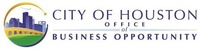 City of Houston, Office of Business Opportunity