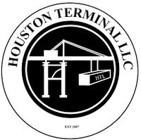 Houston Terminal LLC