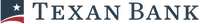 Texan Bank