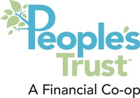 People's Trust Federal Credit Union