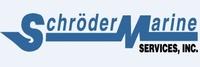 Schröder Marine Services Inc