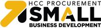 HCC small business development program