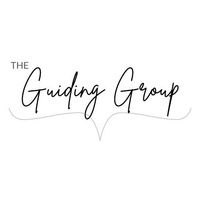 The Guiding Group
