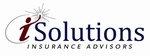 iSolutions Insurance Advisors