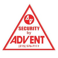 Advent Security Corp.